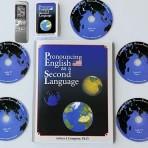 Client Practice Materials -4545LR